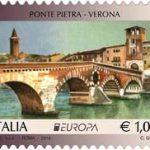 POSTE ITALIANE 7^ Emissione del 09 maggio 2018