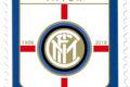 POSTE ITALIANE - 33^ Emissione del 12 Ottobre 2018 - 110 ° Anniversario della fondazione della F.C. Internazionale Milano