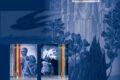 """POSTE ITALIANE  12^ emissione anno 2019  del 22 marzo """"Foglietto contenente n.6 francobolli celebrativi della Giornata della Filatelia"""""""