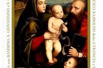 POSTE ITALIANE 68^ emissione  del 02 dicembre  2019 di DUE francobolli dedicati al Santo Natale