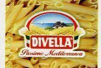 POSTE ITALIANE 16^ emissione  del 19 giugno 2020 di un francobollo  dedicato a F. DIVELLA S.p.A., nel 130° anniversario della fondazione