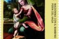 POSTE ITALIANE 87-88^ EMISSIONE DEL 01 DICEMBRE 2020 DI due francobolli dedicati al Santo Natale